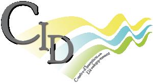 CID_logo_petit_transparent