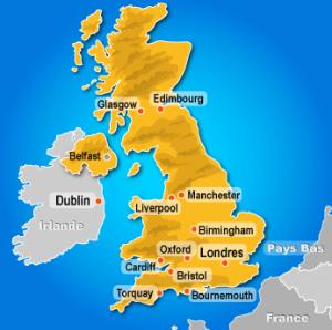 Carte-du-Royaume-Uni-Angleterre-Irlande-Pays-de-Galle-Ecosse