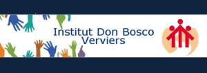 don bosco institut technique